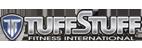 tuffstuff Logo