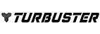 turbuster Logo