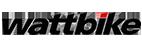 wattbike Logo