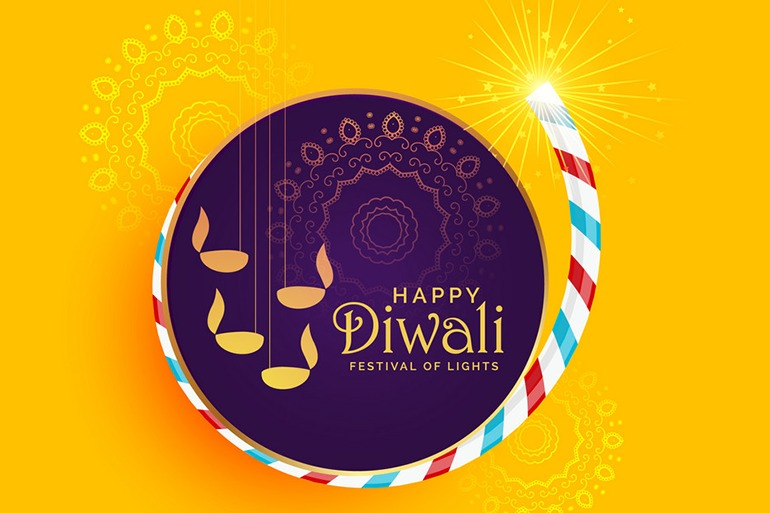 How to burn Diwali sweets with easy workouts