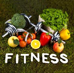 Certified Sports Nutritionist